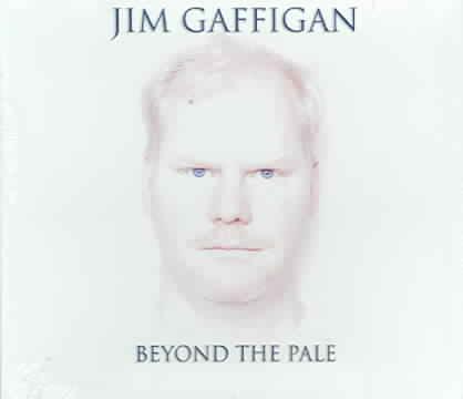 BEYOND THE PALE BY GAFFIGAN,JIM (CD)